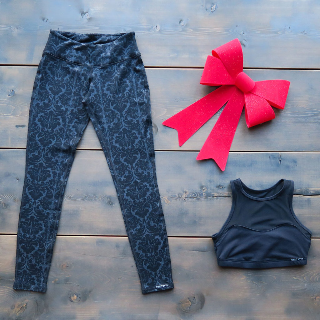 printed_legging_outfit