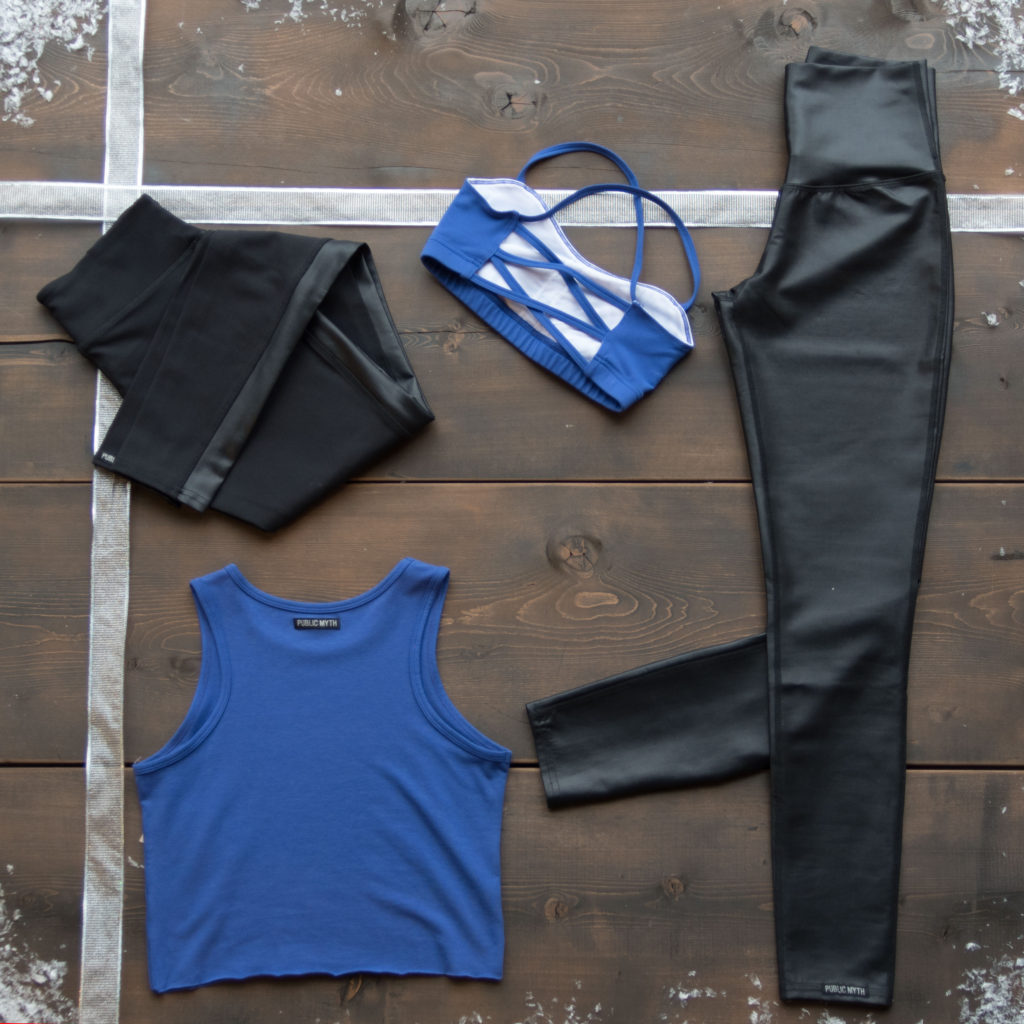 leather_workout_leggings
