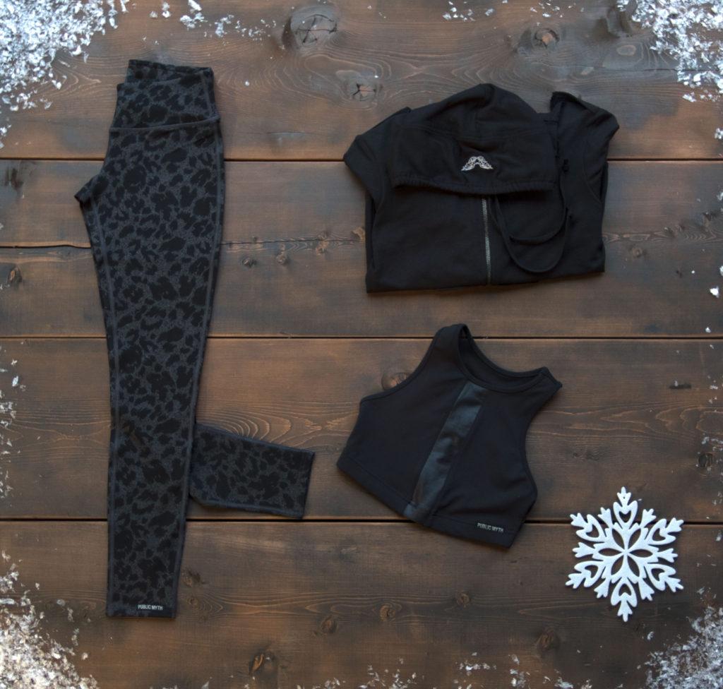 leopard_print_workout_leggings