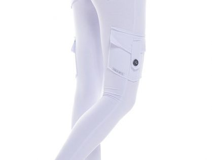 Our Popular Bamboo Pocket Leggings