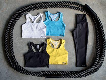 f3e6d4494fd65 A Sports Bra You ll Want To Wear Outside The Gym!! - Public Myth