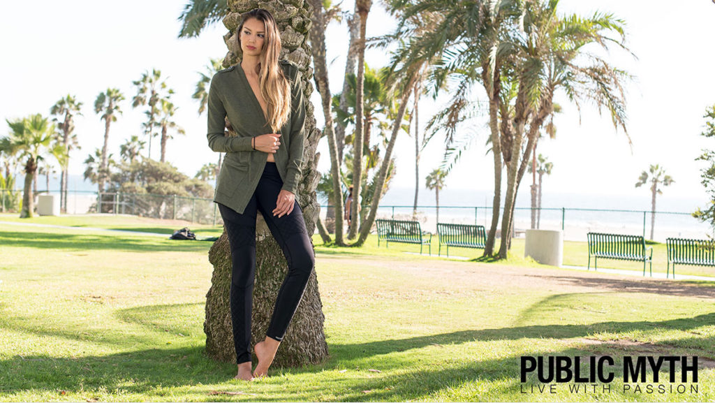 Yes, Public Myth Has an Affiliate Program For Ethical Fashion & Fitness Bloggers